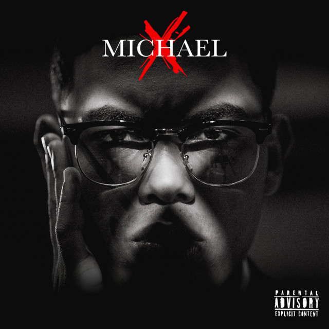 Myke Towers - Michael X.mp3