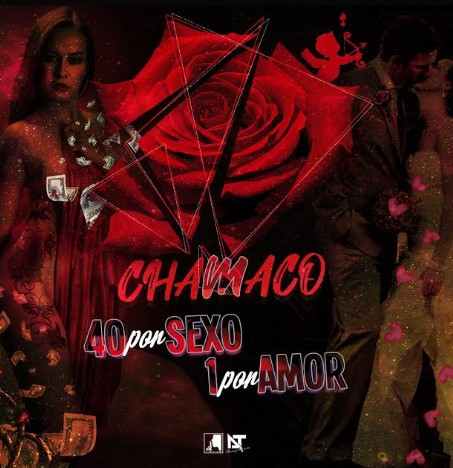 5. Chamaco Ft. Anyuri - No Vivan Trauma Remix.mp3