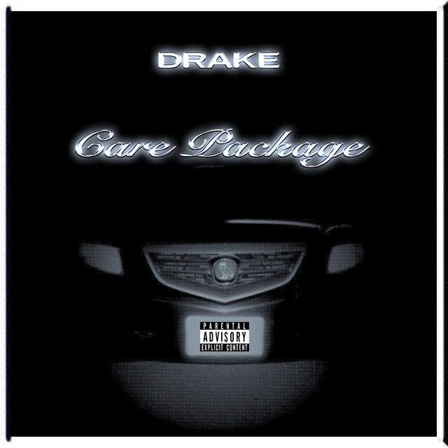 06 - Drake - Draft Day.mp3